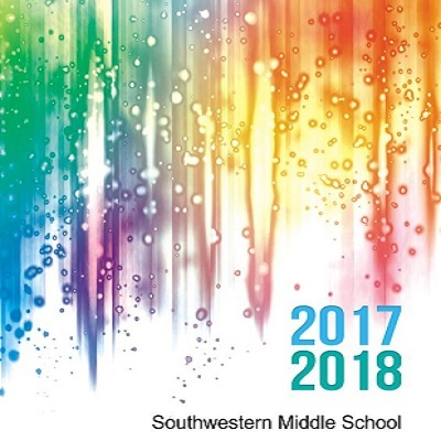 SMS Yearbooks Are Now Available to Order Online
